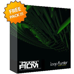 DP112-AZ-ROTATOR_FX_samples_Music_Loops_Loophunter