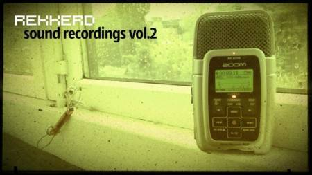 rekkerd_sound_recordings_vol2_560