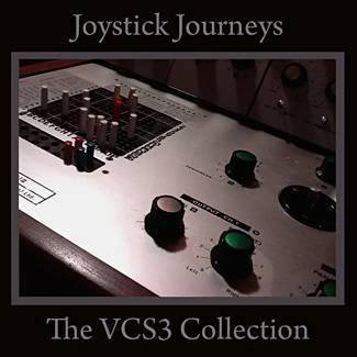 free samples the electronic garden s joystick journeys