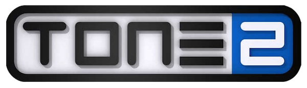 Talk-Zone #2 Interview with Tone2