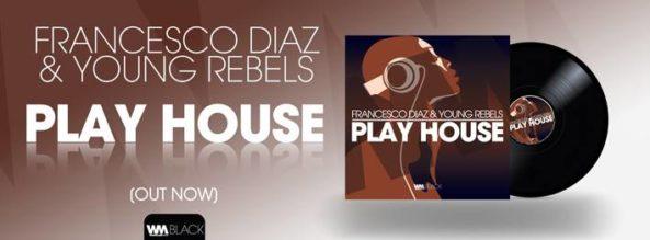 Vinyl_Banner_Play_House_Mail