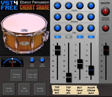 Cherry-Snare_2