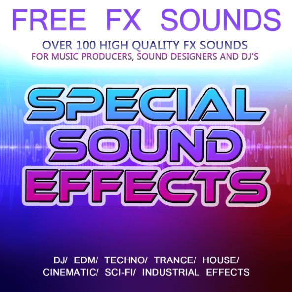 free-sound-effects-sfx-pack_jpg