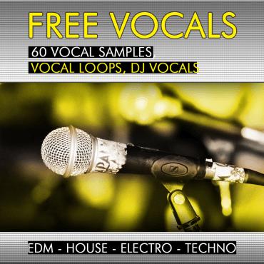 free-vocals-samples-loops_jpg