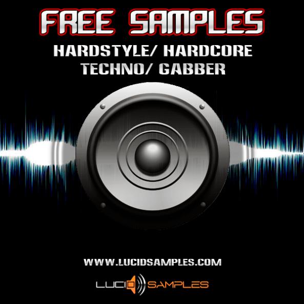 hardcore-free-samples-loops-hard-sounds_jpg