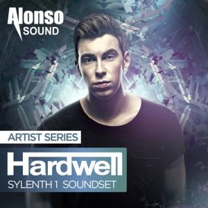 Alonso-Hardwell-Sylenth1-Soundset1-300x300