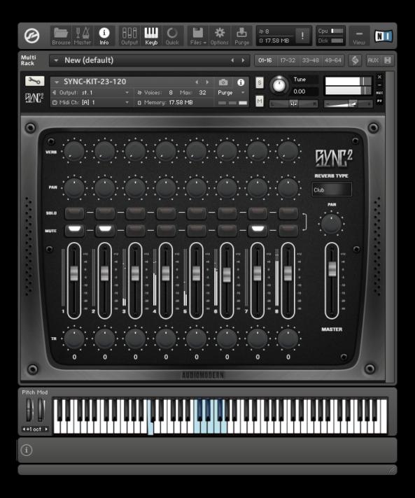 Audiomodern_Sync_2