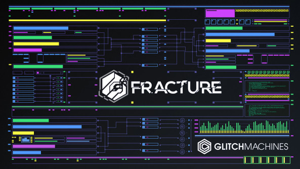 GM_Fracture_WS_web