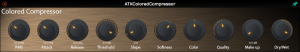 ATKColoredCompressor-300x52