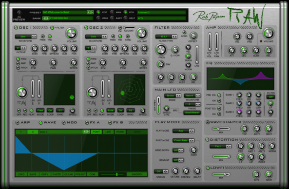RobPapen_RAW_bs