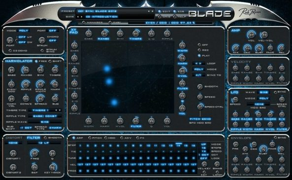 Rob_Papen_Blade_screenshot01