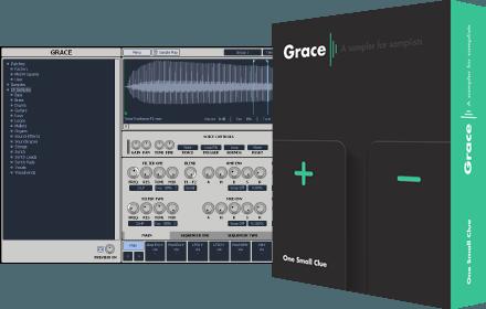 grace-box-shot