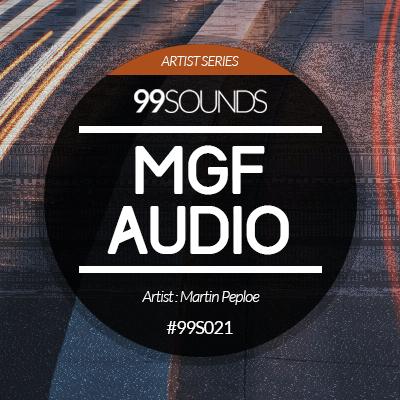99sounds-mgf-audio-sqr