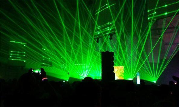 Lasershow_Ebene 1