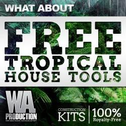 WhatAboutFreeTropicalHouseToolsCover-250x250