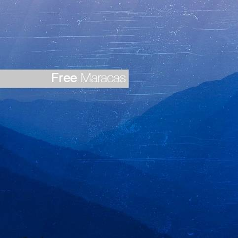 free maracas