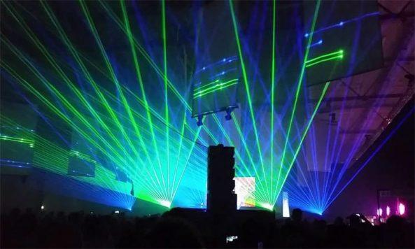 laser_Ebene 1