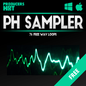 ph-sampler-300x300