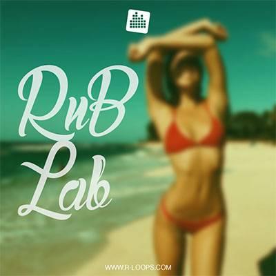 RnB Lab