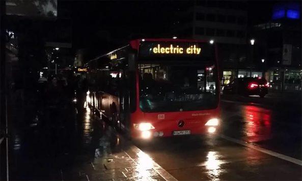 Bus_Ebene 1