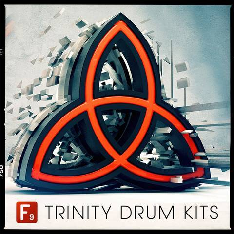 F9_Trinity_Kits_SQ_353_large