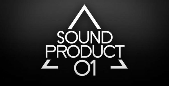 Loopmasters-Sound-Product-01-700x358