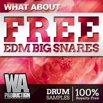 WA - Free Snares