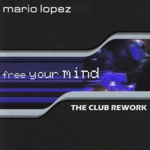 rAnDYMAN Remix Winner track