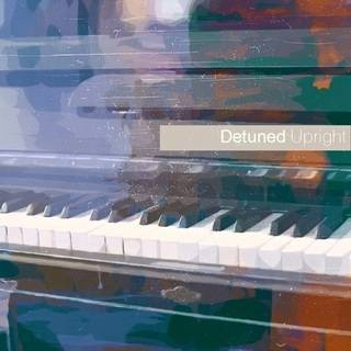 Lo-Fi Pianosamples for free by Sample Modern