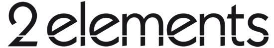 2E-Logo2012