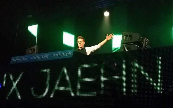 Jaehn2