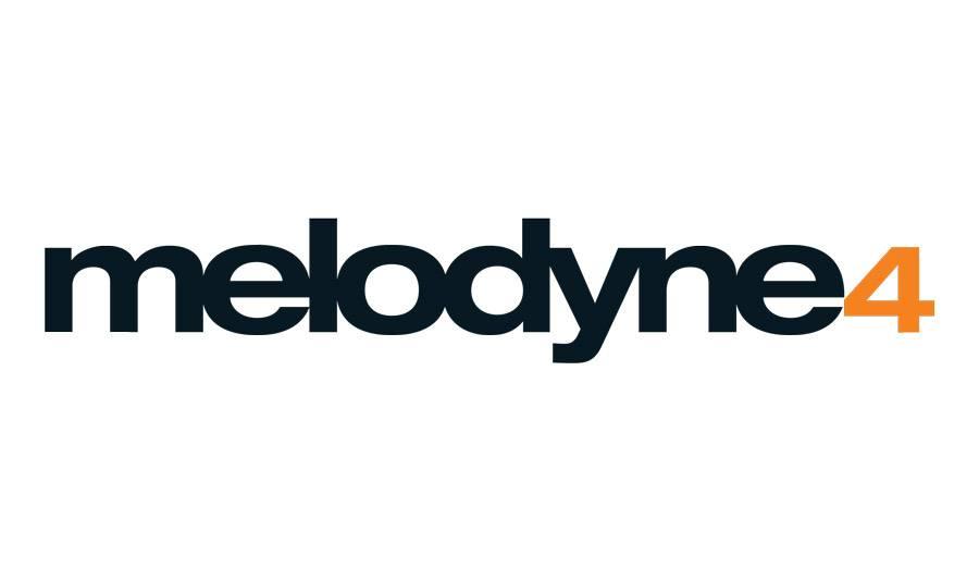 Resultado de imagen para melodyne logo
