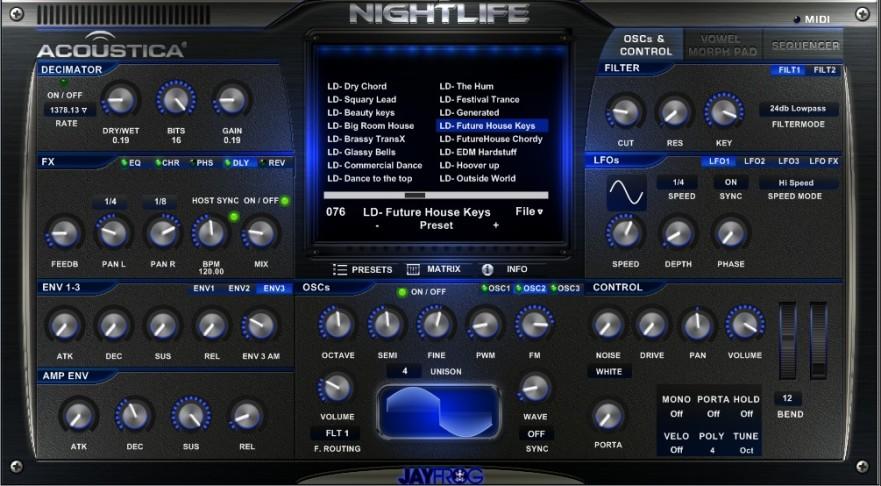[Bild: Nightlife-New-881x486.jpg]