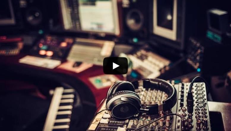 Promusic Producers_Ebene 1