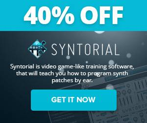 Syntorial