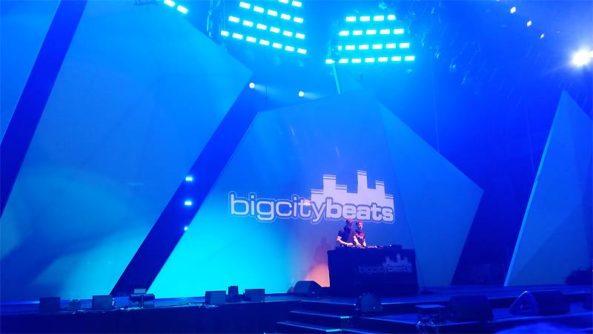 Big City Beats_Ebene 1