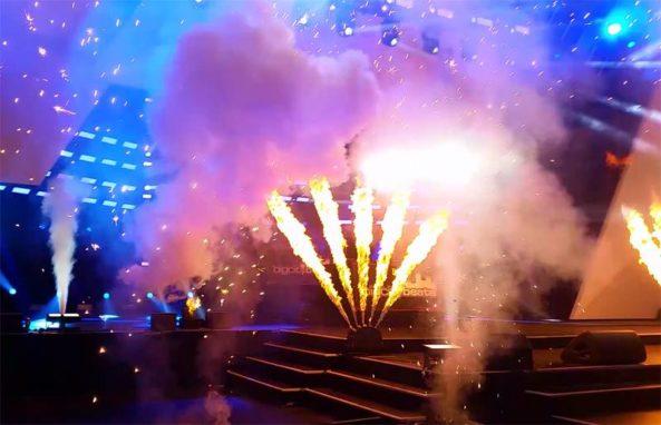 Feuerwerk2_