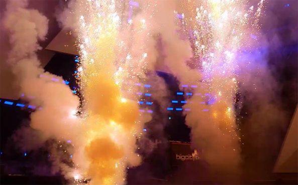 Feuerwerk5_Ebene 1