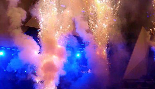 Feuerwerk_Ebene 1