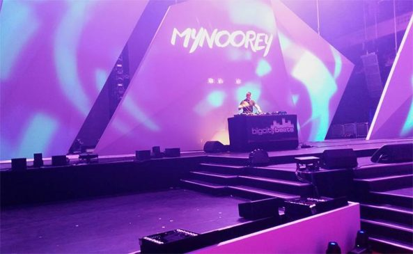 Mynoorey_Ebene 1