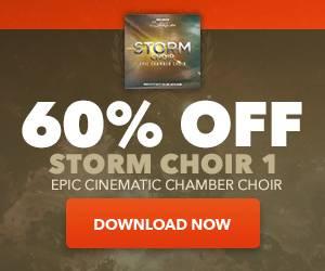 Storm Choir 1
