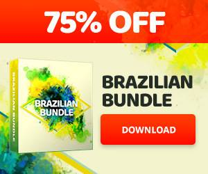 Brazillian Bundle