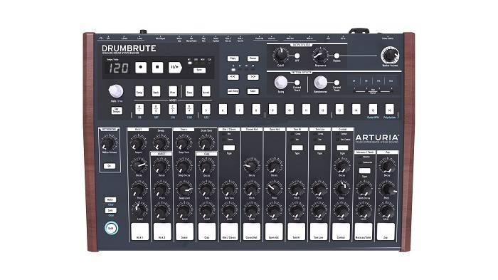 drumbrute3d-70