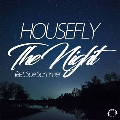 cover_housefly_the_night_fb_ebene-1