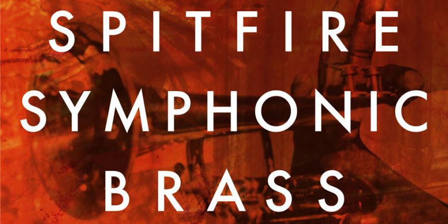 Spitfire Symponic Brass