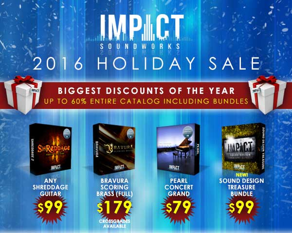 impact-soundworks-sale-of-the-year