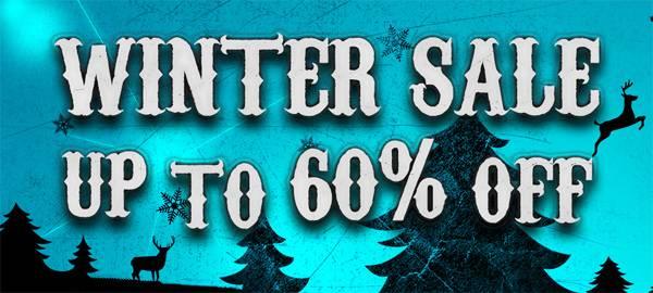 winter-sale-newloops