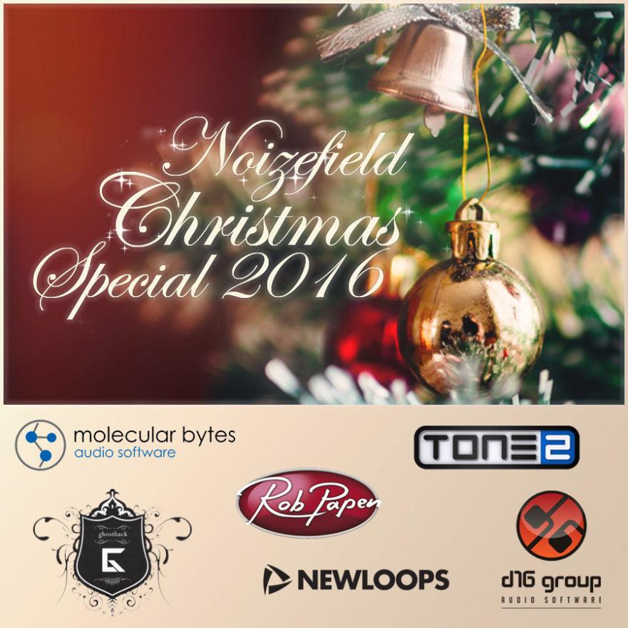 nf_christmas_2016-mit-logos
