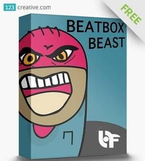 123creative_com-beatbox_beast-thumbnail2