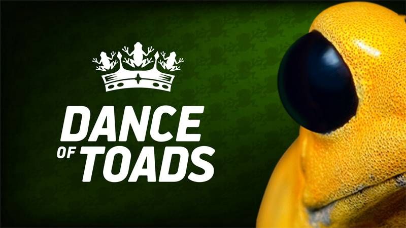 dance-of-toads